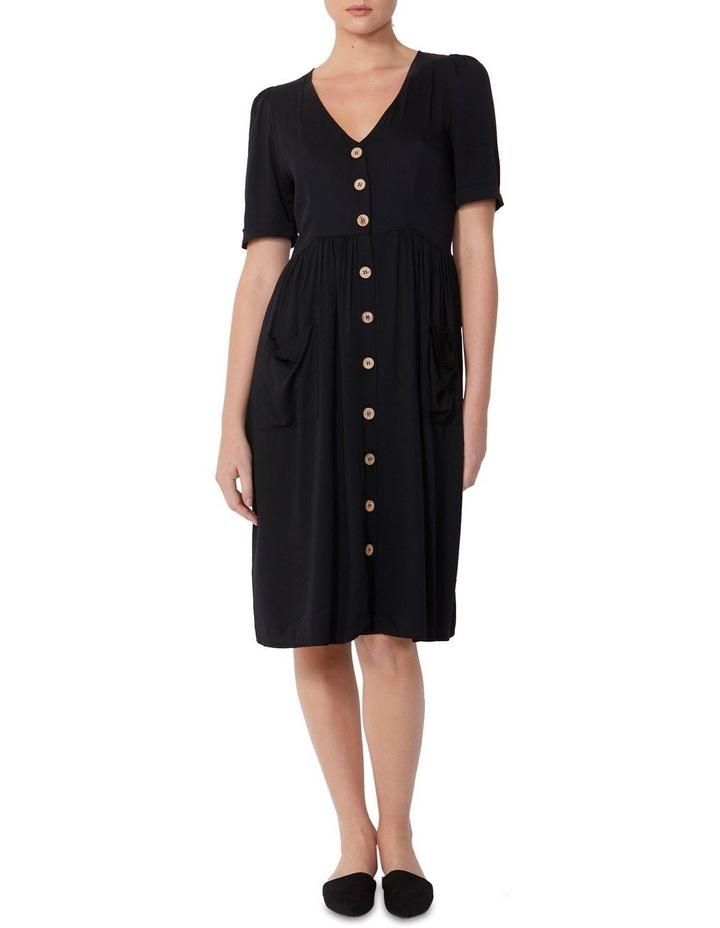 Loren Dress image 1