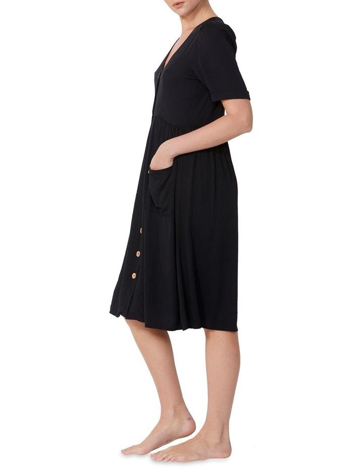 Loren Dress image 6