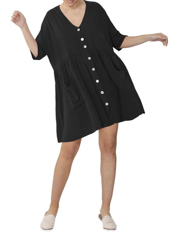 Erica Dress image 1