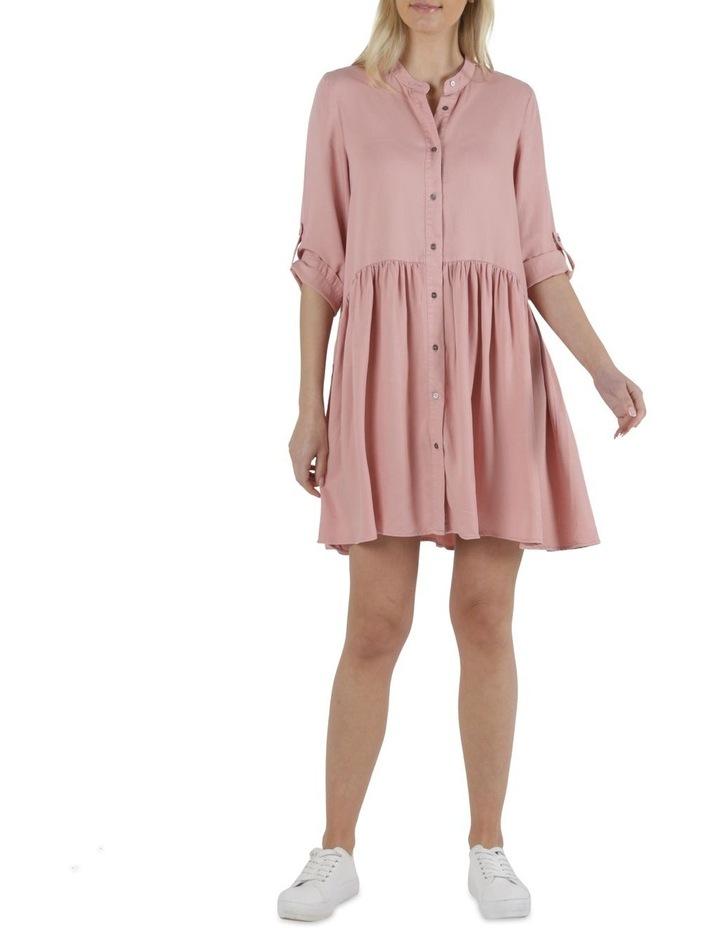 Frankie Dress image 1