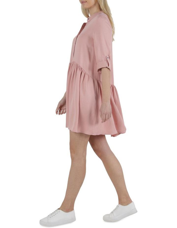Frankie Dress image 3