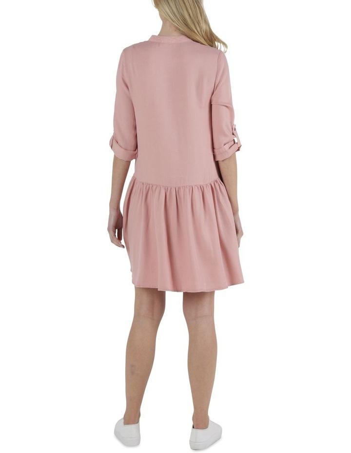 Frankie Dress image 5