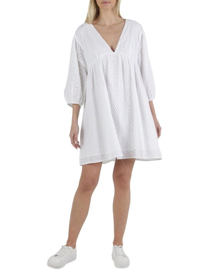 Aubri Dress image 1