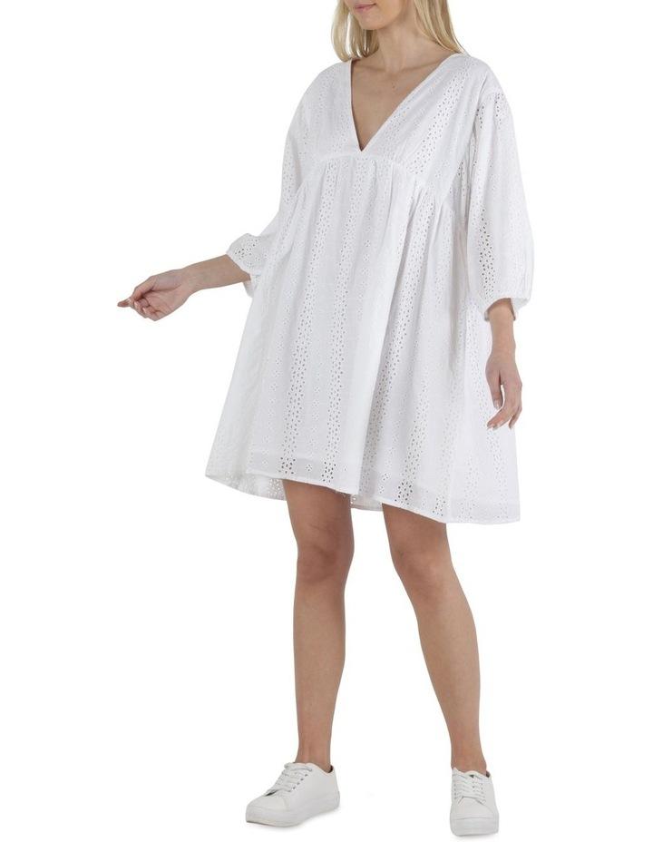 Aubri Dress image 3