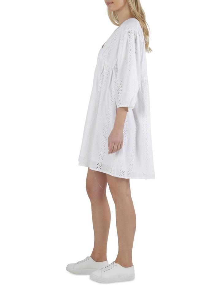 Aubri Dress image 4