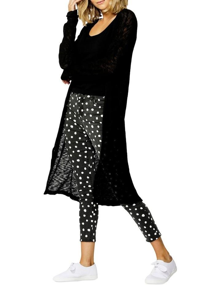 Mila Knit Cardigan image 2