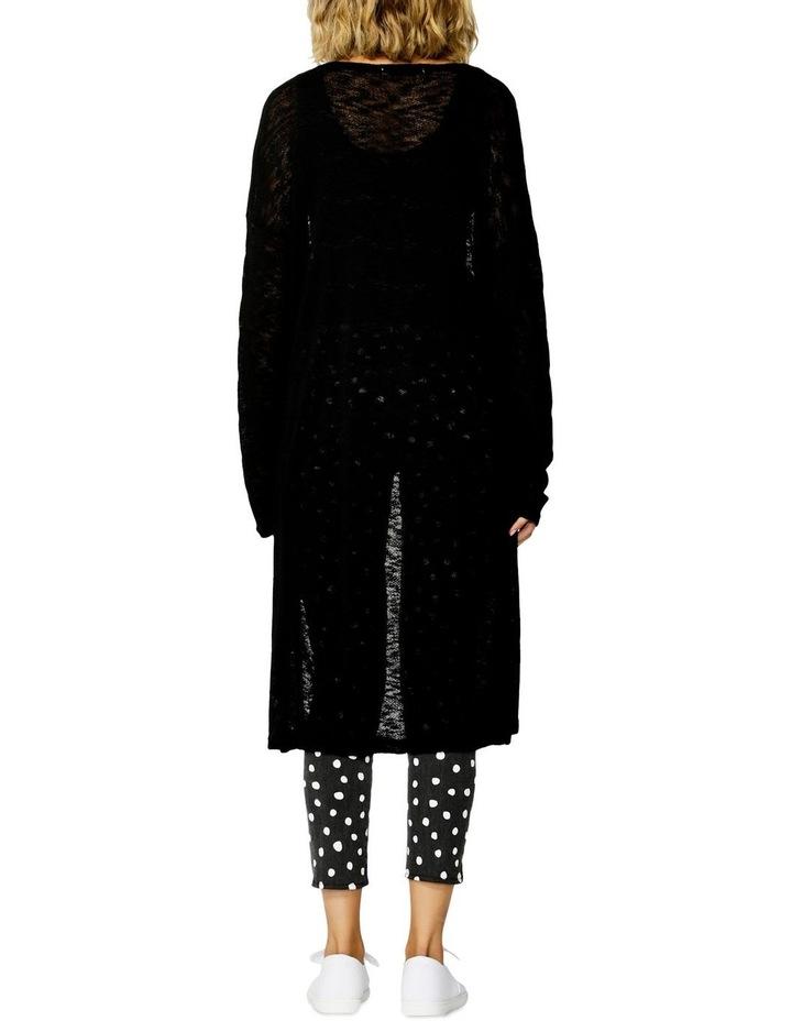 Mila Knit Cardigan image 3