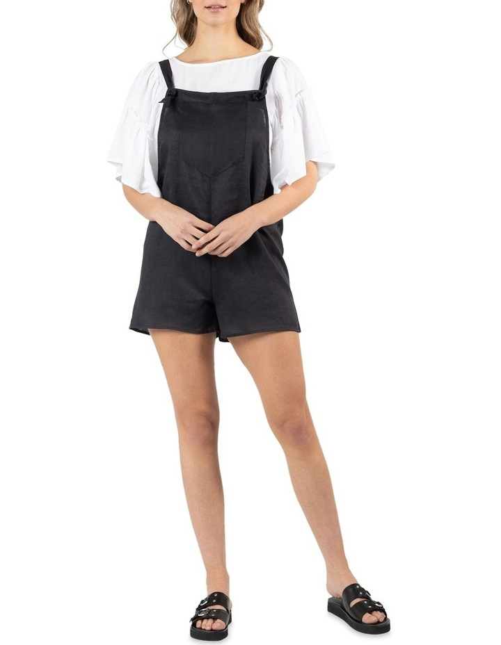 Kindle Playsuit image 1