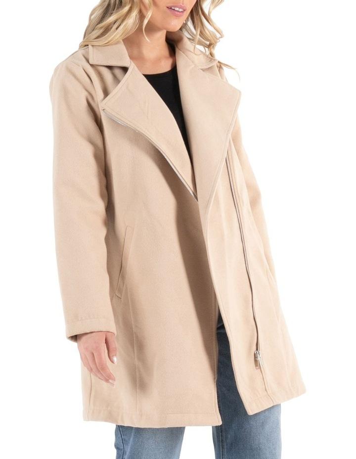 Essential Coat image 2