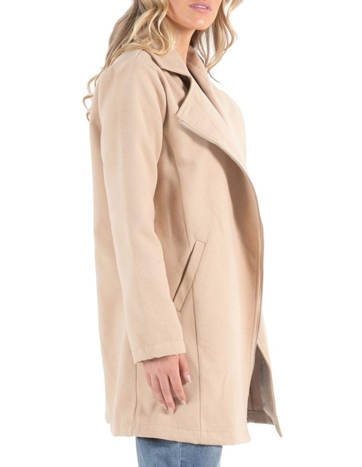 Essential Coat image 3