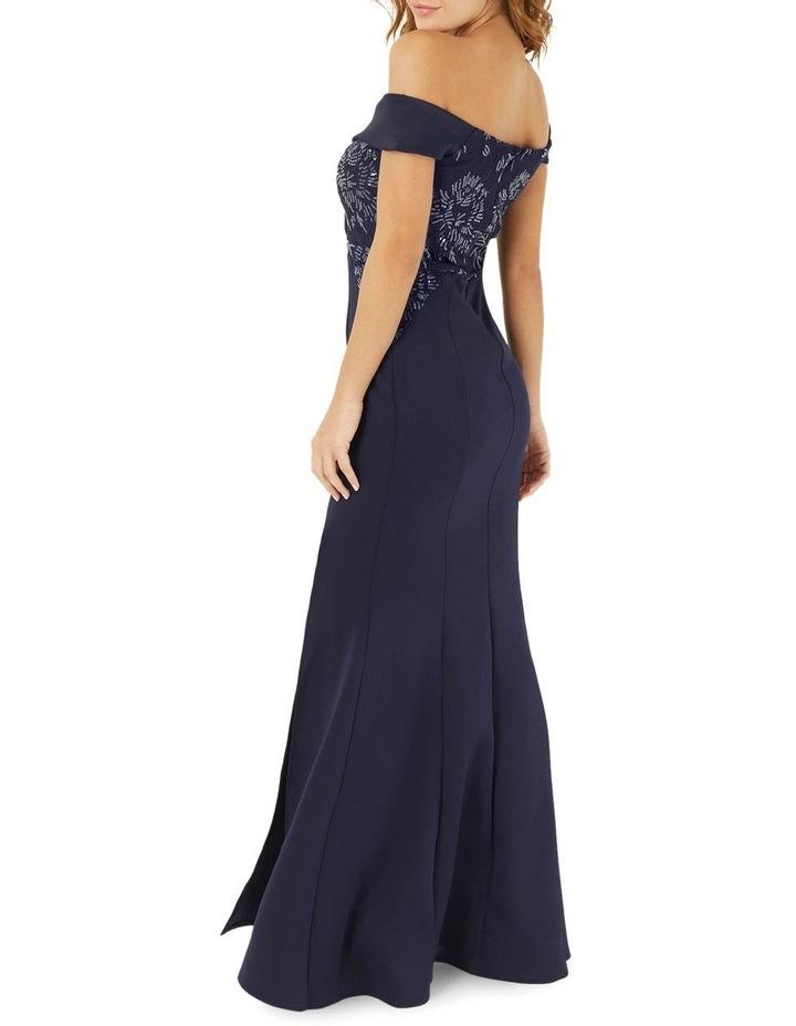 ee9d857ec42a Dresses