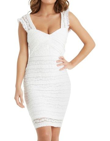 ae5cec2b8a0 Cocktail Dresses   Party Dresses