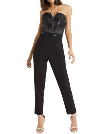 829657cf6f81 Women s Jumpsuits   Playsuits