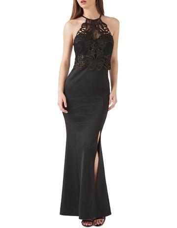 97420c40e56 Women s Maxi Dresses For Women
