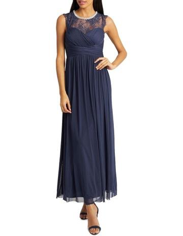 038983bc6 Evening Dresses   Formal Dresses