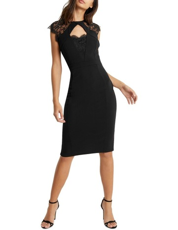3e9e0e16 Cocktail Dresses & Party Dresses | MYER