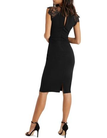 ce6d4e9897df Cocktail Dresses & Party Dresses | MYER