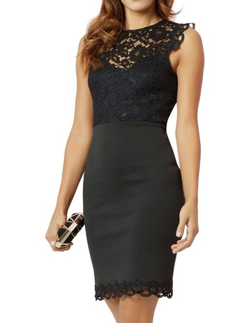 3078362633f4d Cocktail Dresses & Party Dresses | MYER