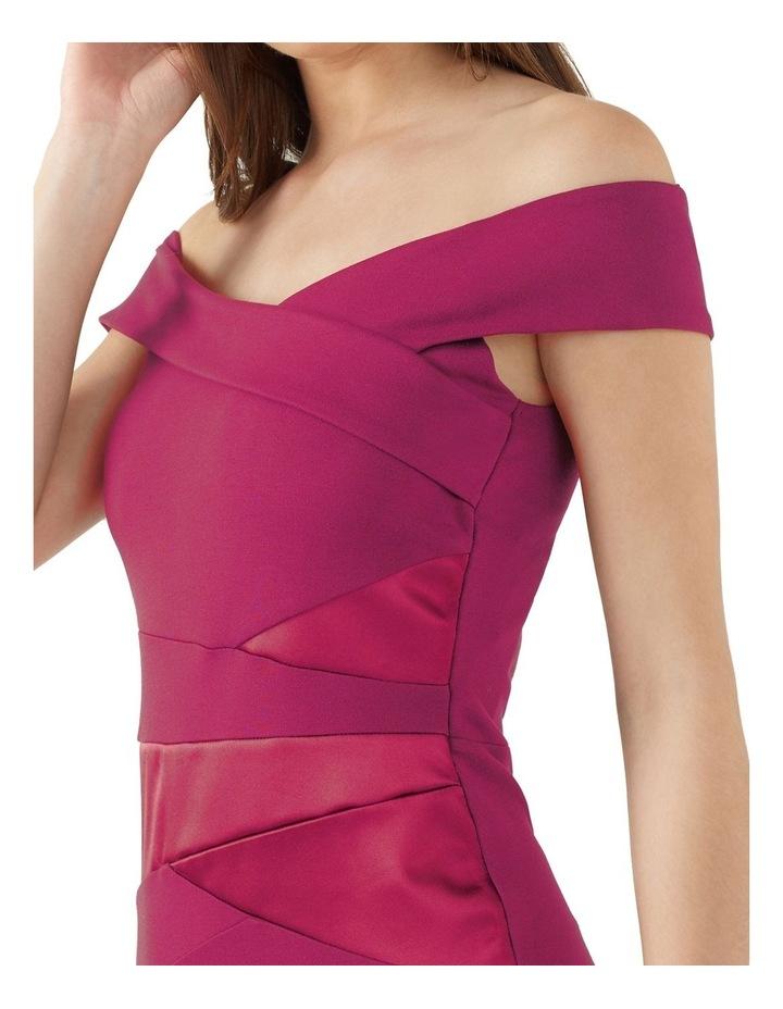 Bardot Dress image 2