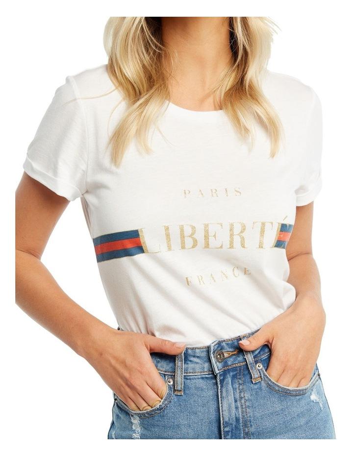 Liberty Tee image 5