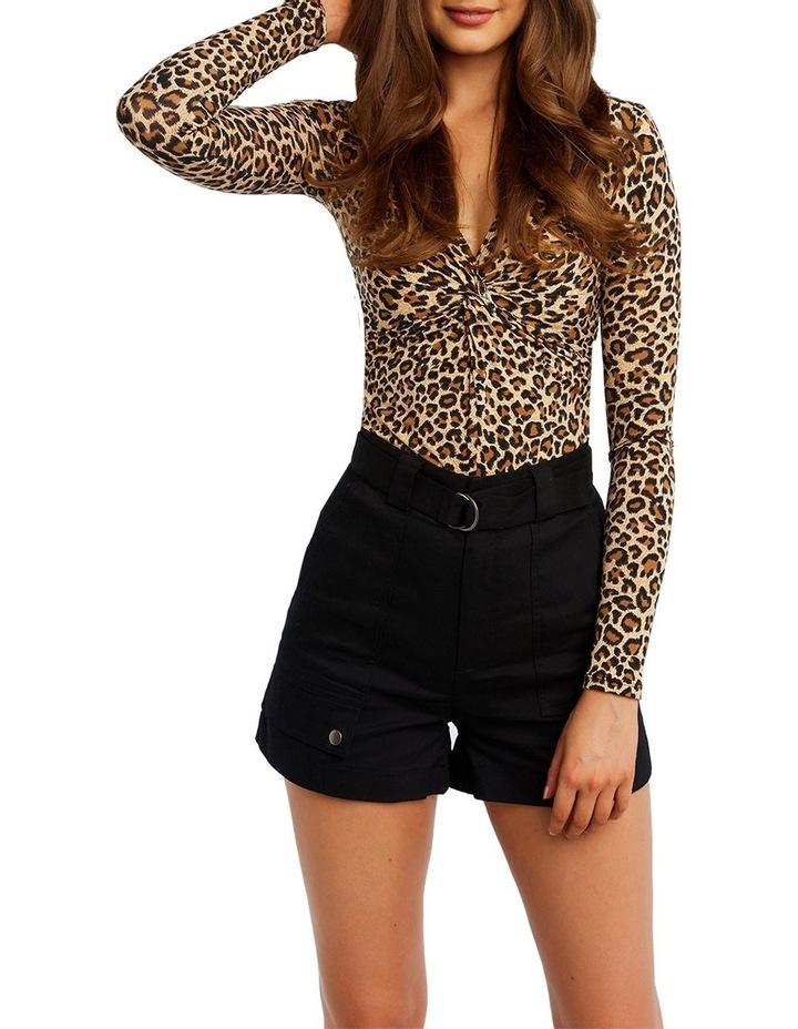 Leopard Twist Body image 5