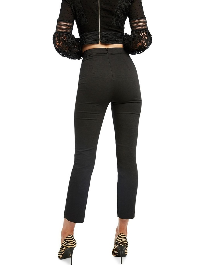 Zalia Slim Pant image 2