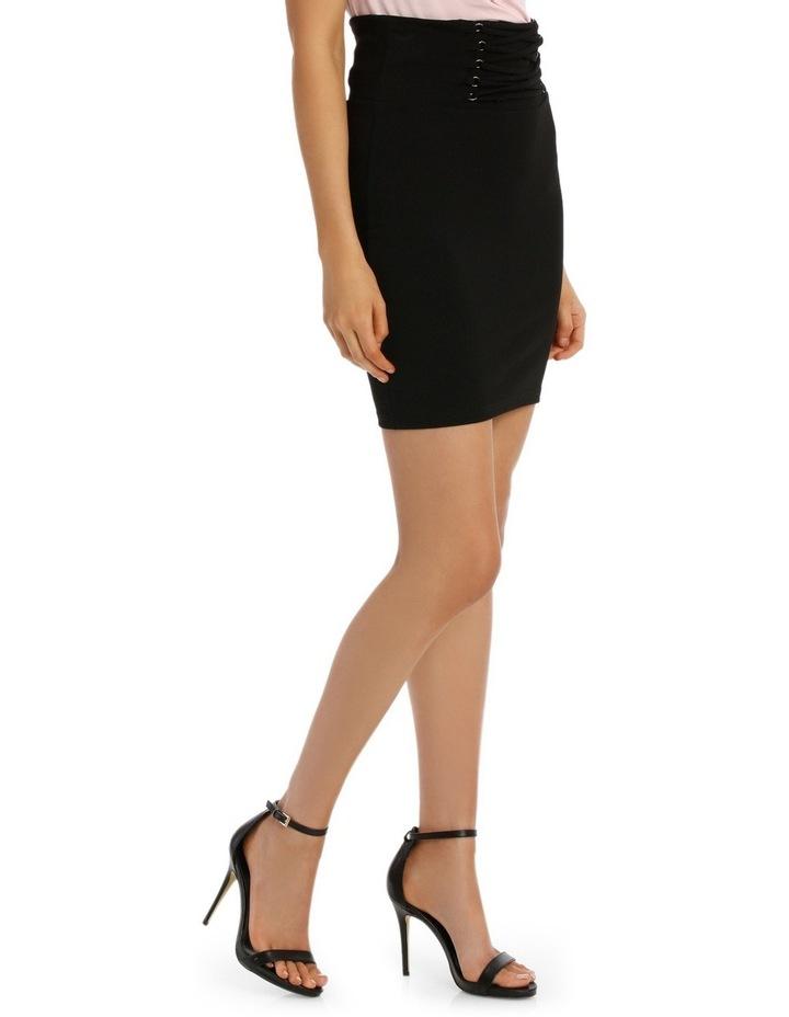 Oksana Mini Skirt image 2