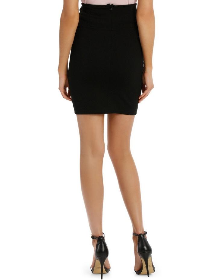 Oksana Mini Skirt image 3