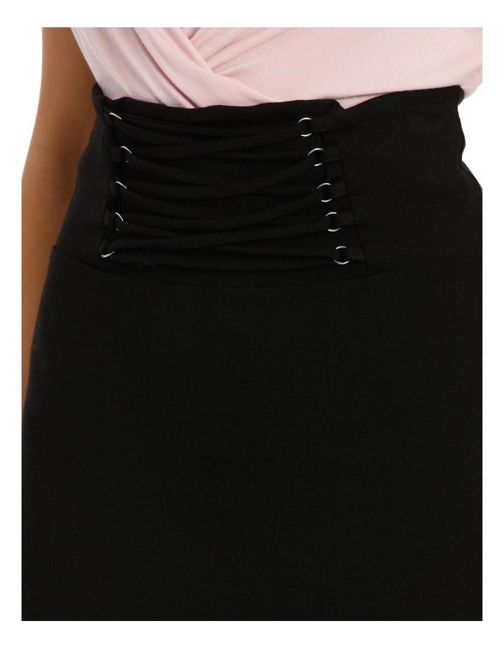 Oksana Mini Skirt image 4