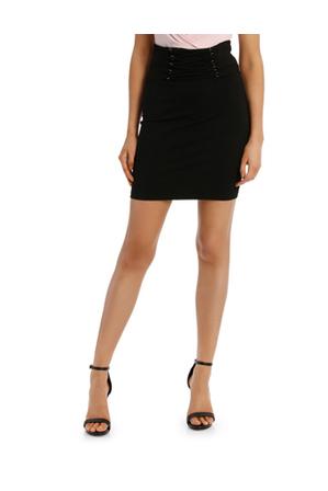 Bardot - Oksana Mini Skirt
