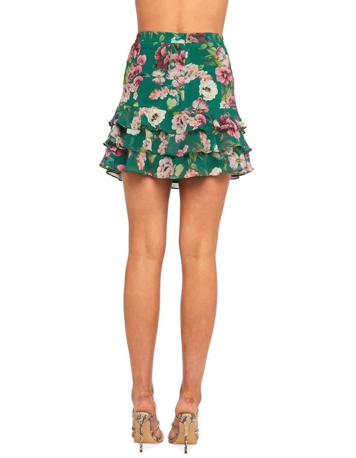 Rah Rah Skirt image 2