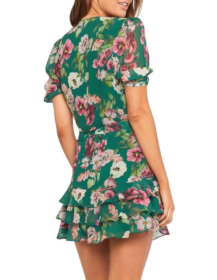 Rah Rah Skirt image 3