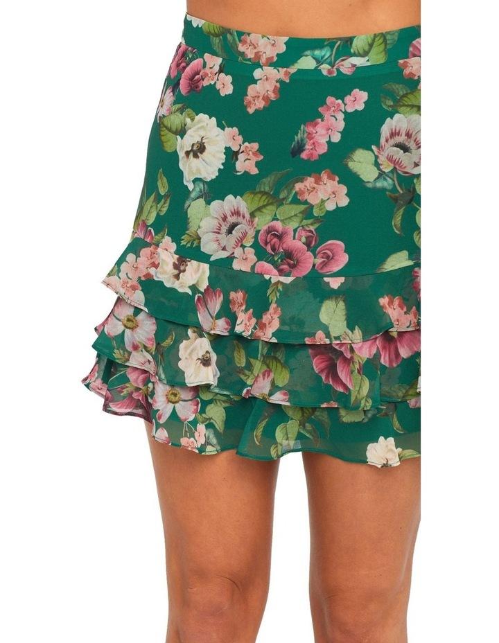 Rah Rah Skirt image 4