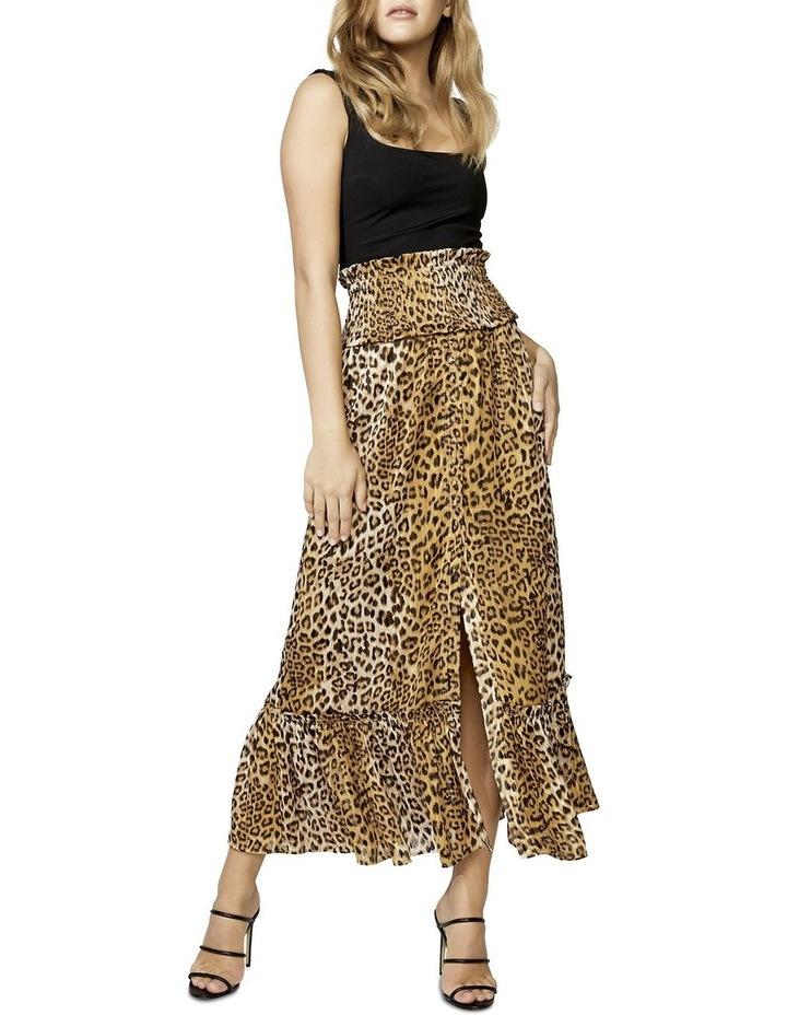 Luella Maxi Skirt image 1