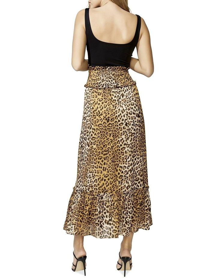 Luella Maxi Skirt image 2