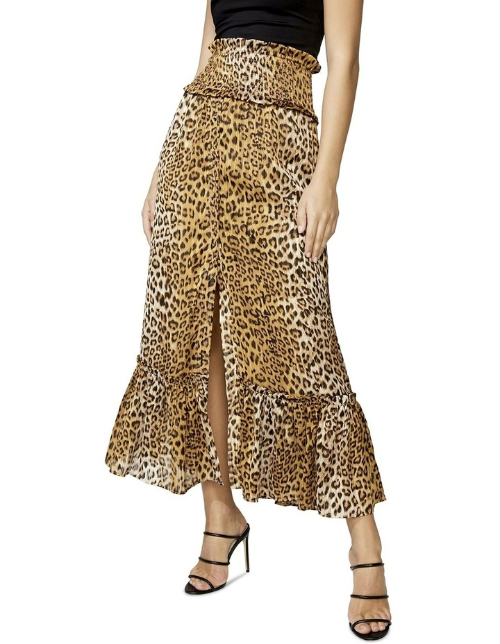 Luella Maxi Skirt image 4