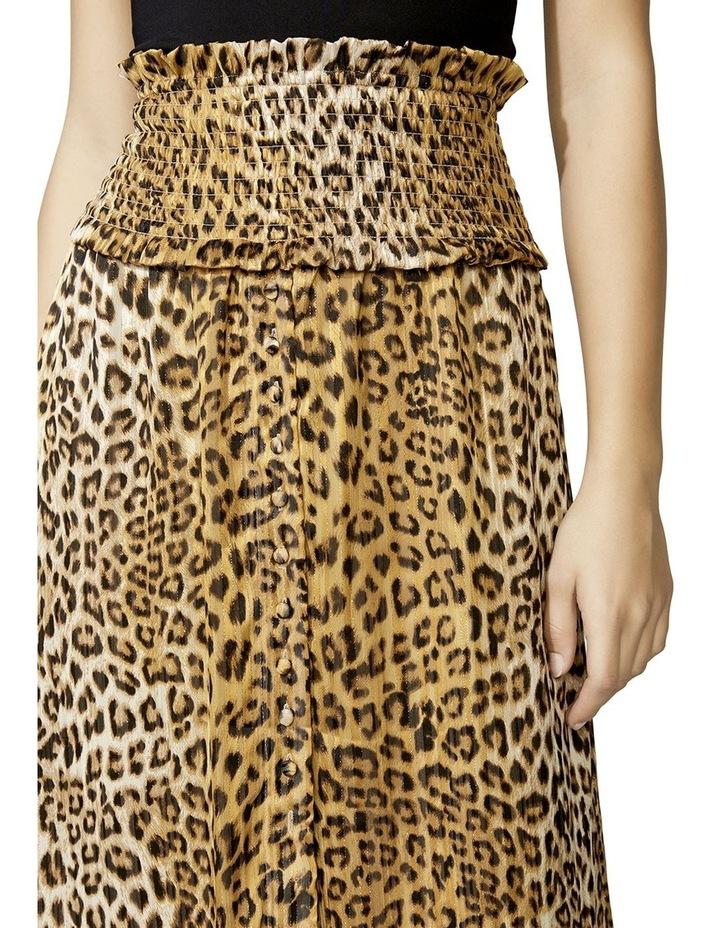 Luella Maxi Skirt image 5