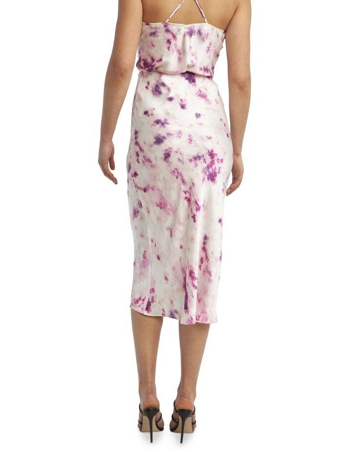 Kendal Bias Skirt image 1