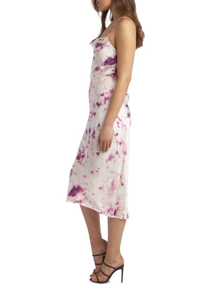 Kendal Bias Skirt image 2