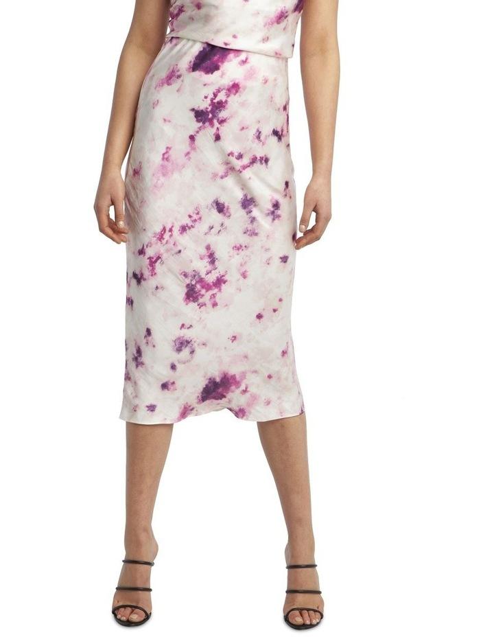 Kendal Bias Skirt image 3