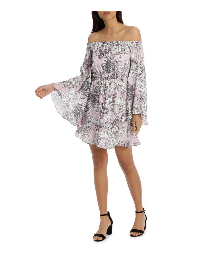 BRITT DRESS image 1