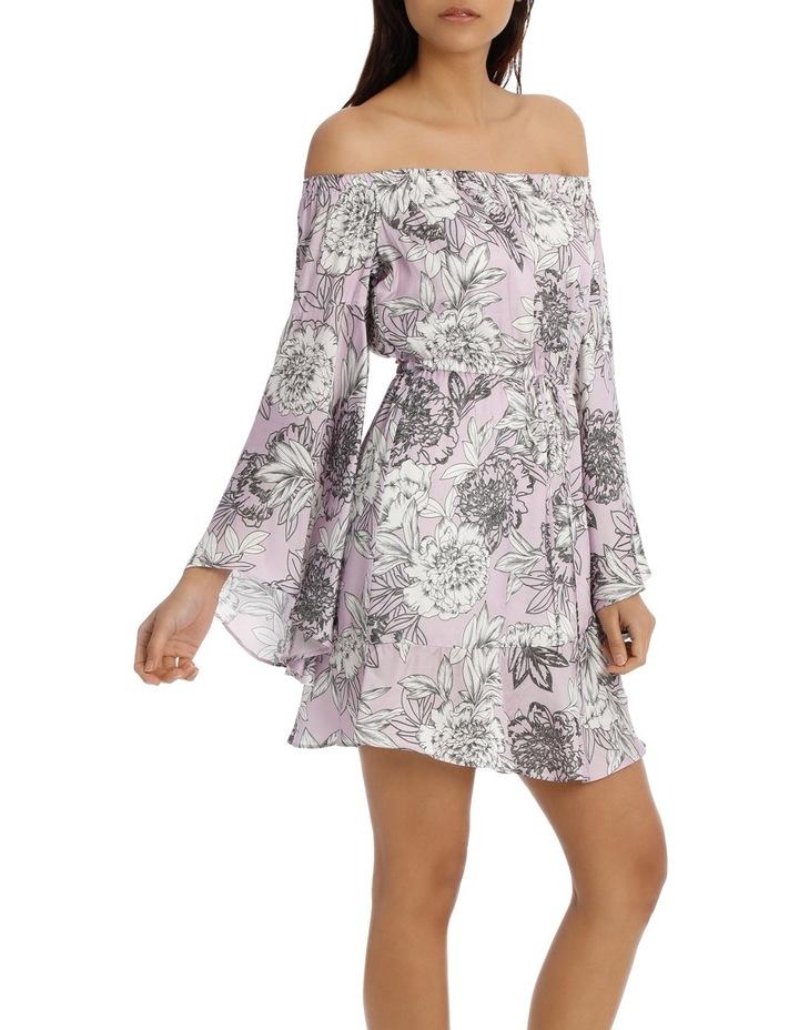 BRITT DRESS image 2