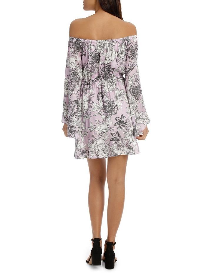 BRITT DRESS image 3
