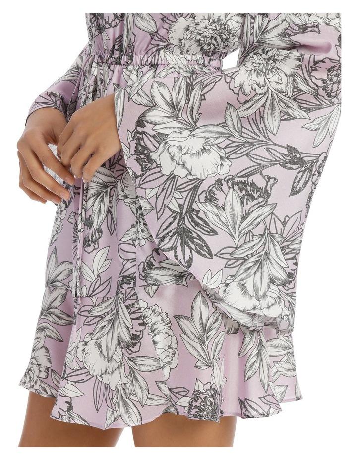 BRITT DRESS image 4
