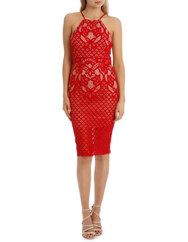 Mila Lace Dress image 1