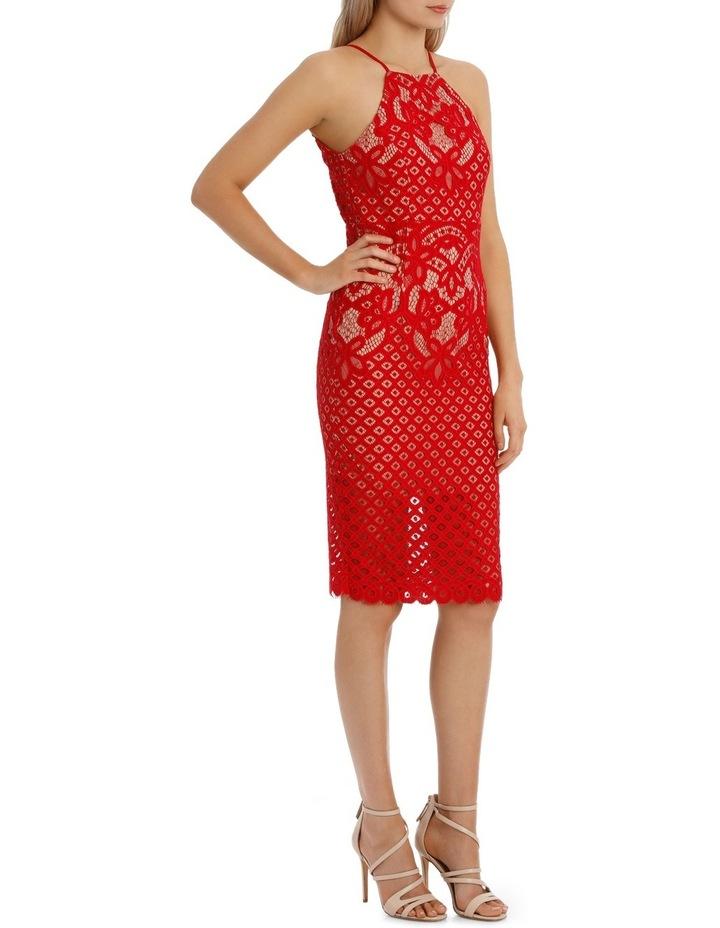 Mila Lace Dress image 2