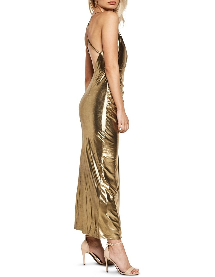 Deeva Dress image 3