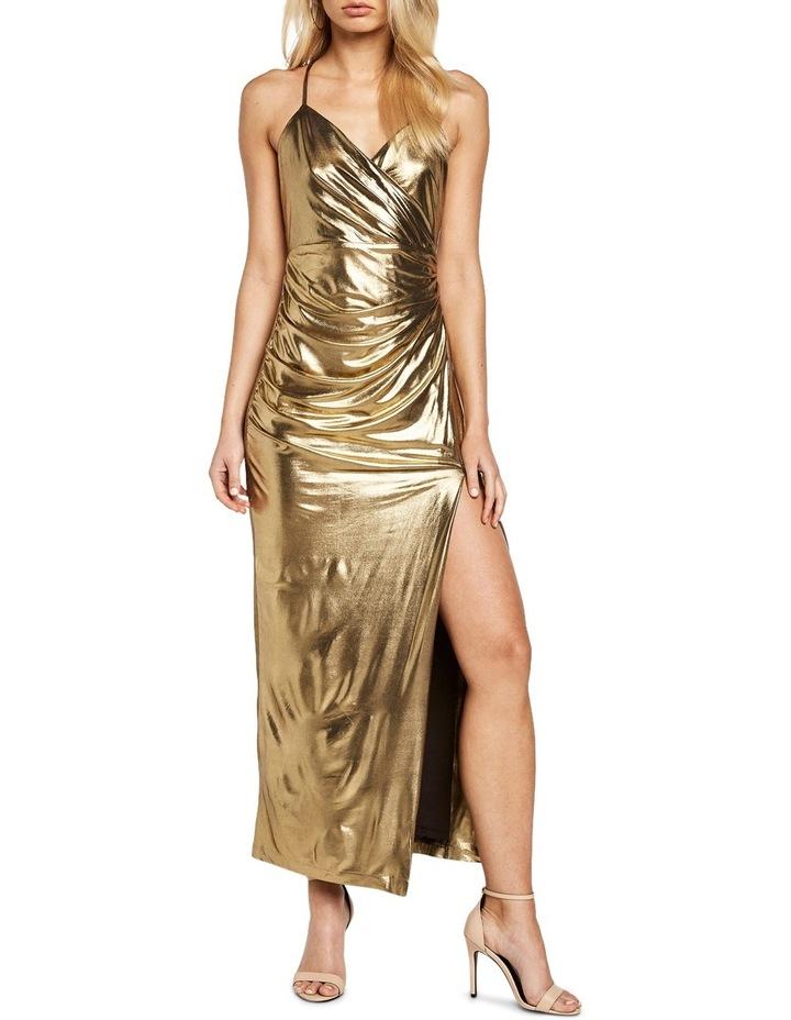 Deeva Dress image 4