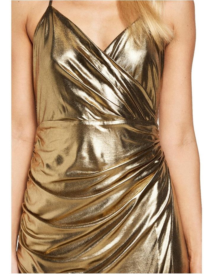 Deeva Dress image 5