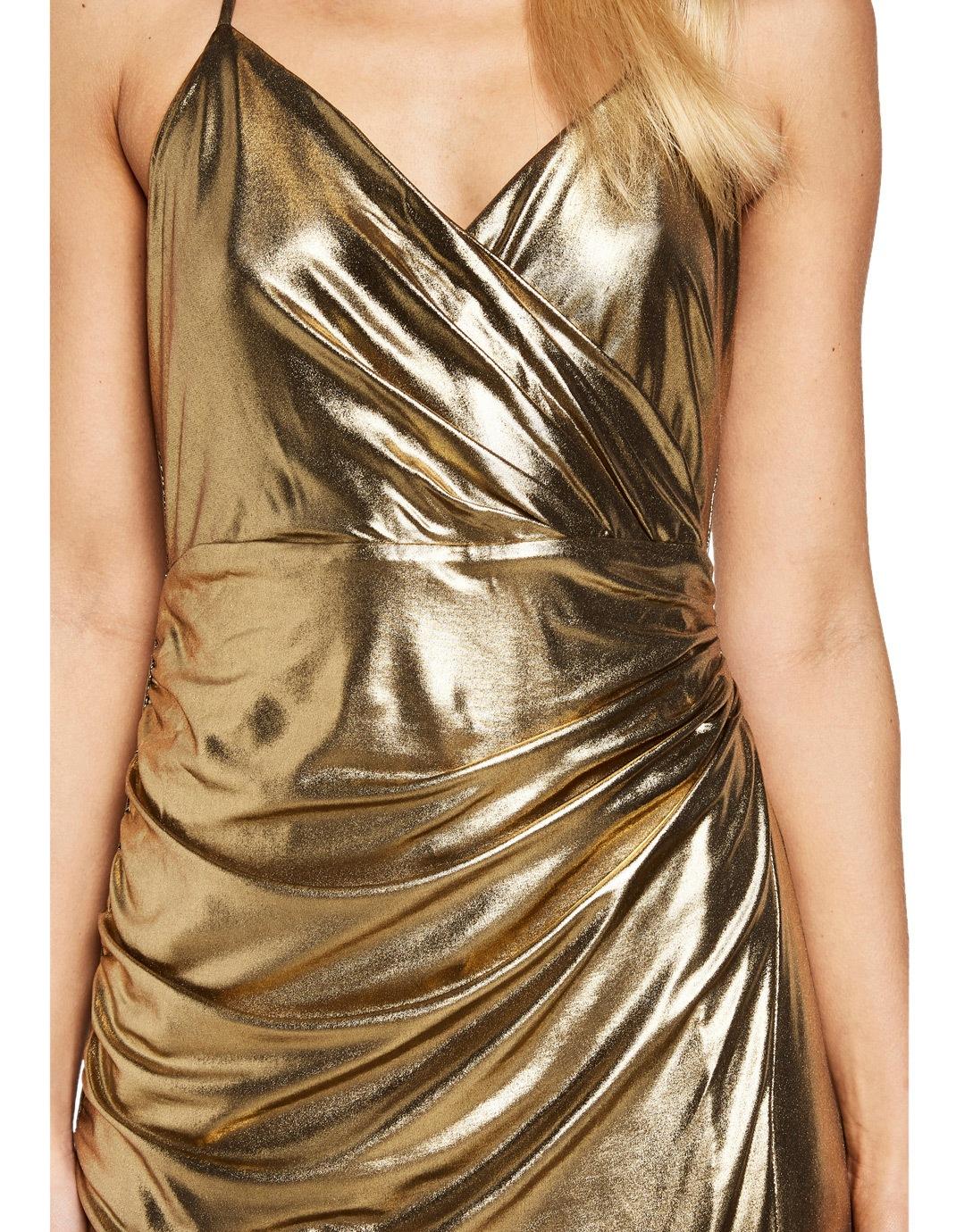 Deeva Clothing Online